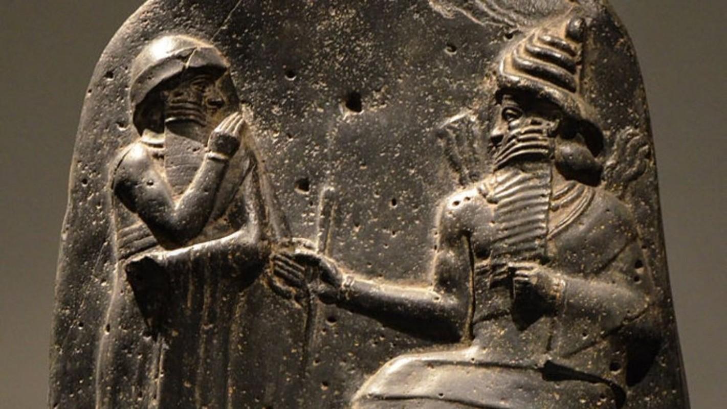 Vi sao de che Babylon hung manh sup do khong the cuu van?-Hinh-2