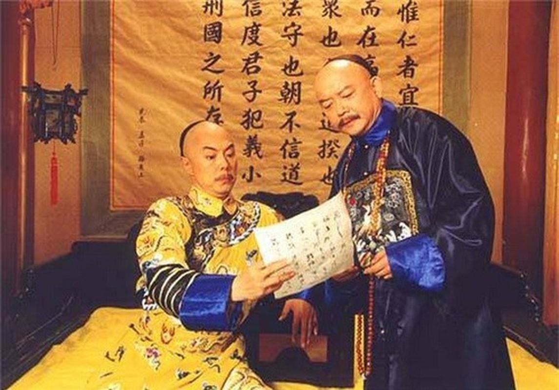 Khong the tin Hoa Than tung tham vong lam quan thanh liem-Hinh-3