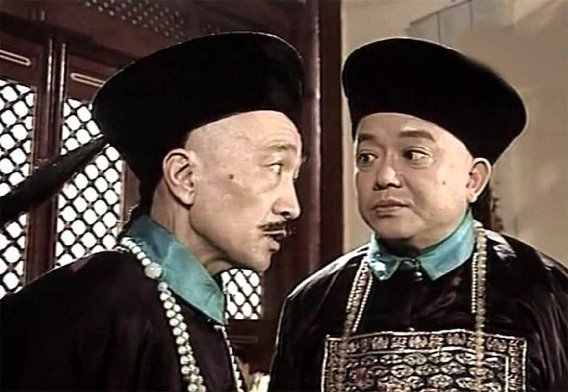 Khong the tin Hoa Than tung tham vong lam quan thanh liem-Hinh-4
