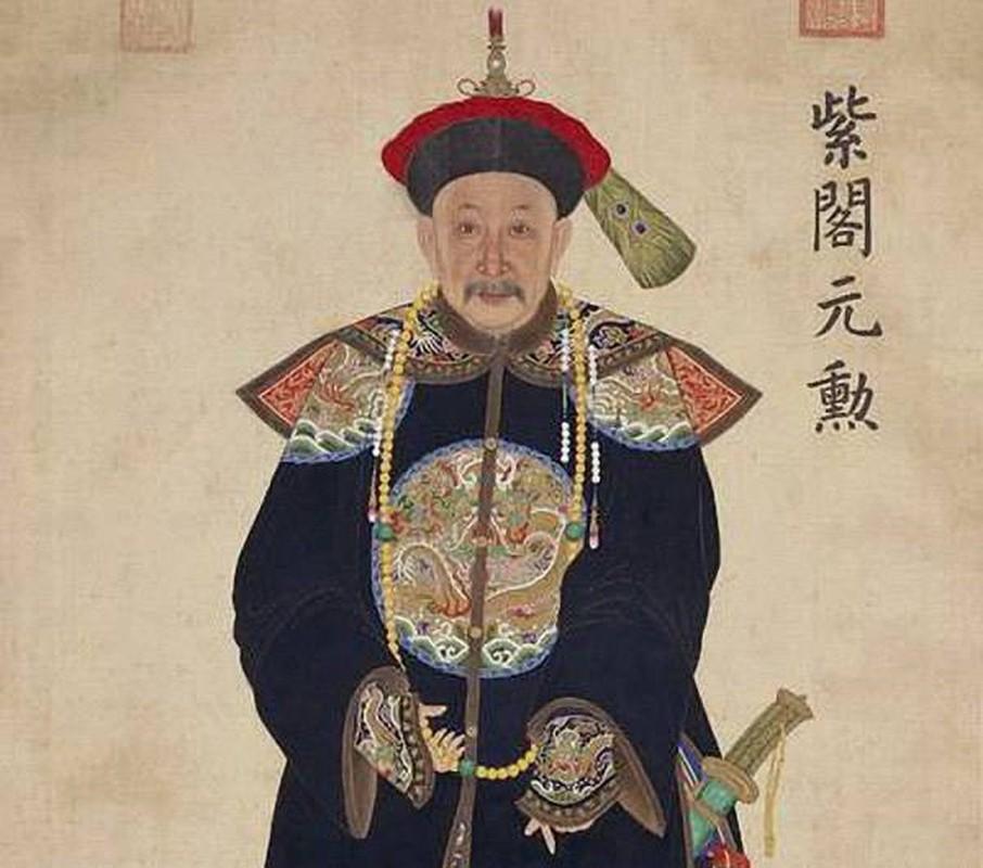 Khong the tin Hoa Than tung tham vong lam quan thanh liem-Hinh-5