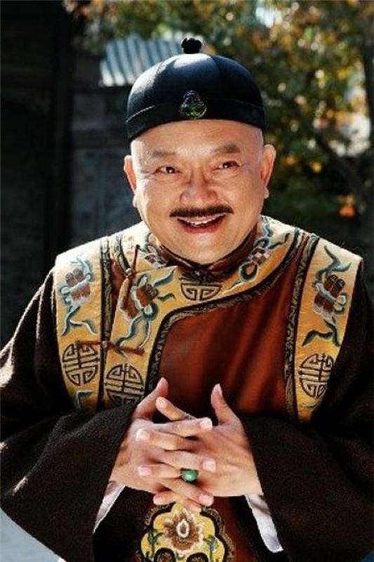 Khong the tin Hoa Than tung tham vong lam quan thanh liem-Hinh-6
