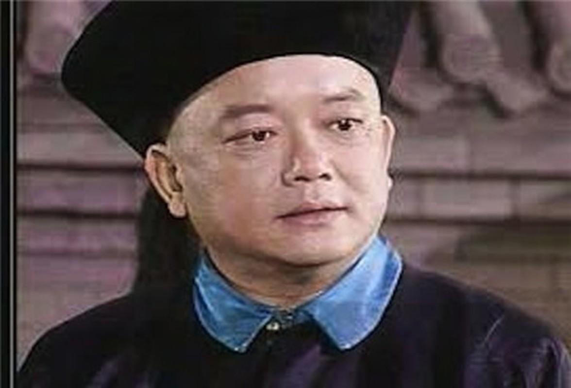 Khong the tin Hoa Than tung tham vong lam quan thanh liem-Hinh-7