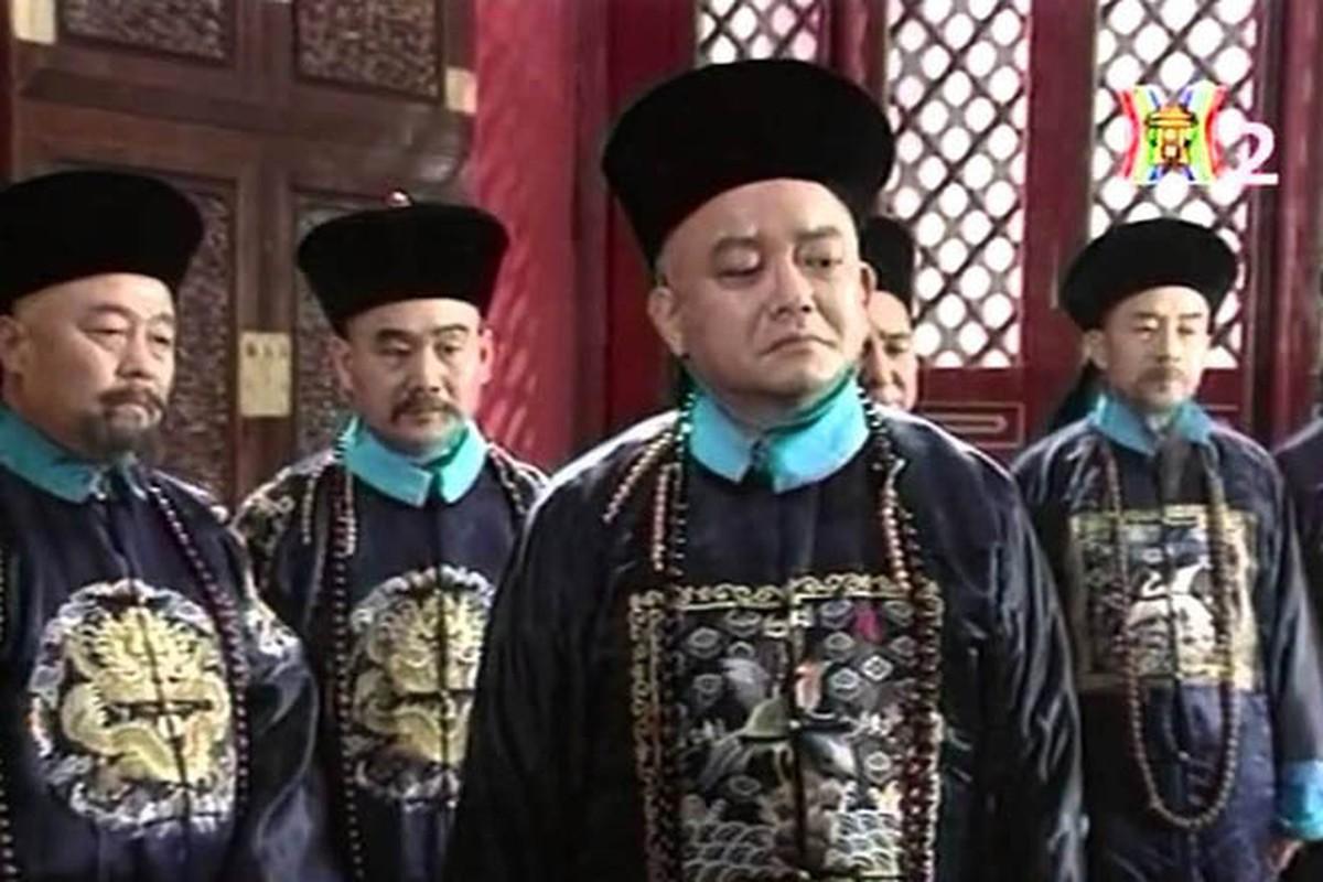 Khong the tin Hoa Than tung tham vong lam quan thanh liem-Hinh-8