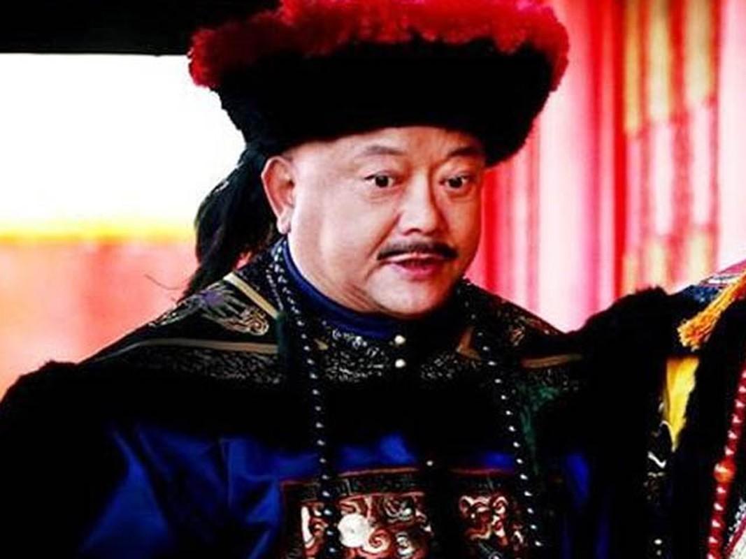Khong the tin Hoa Than tung tham vong lam quan thanh liem-Hinh-9