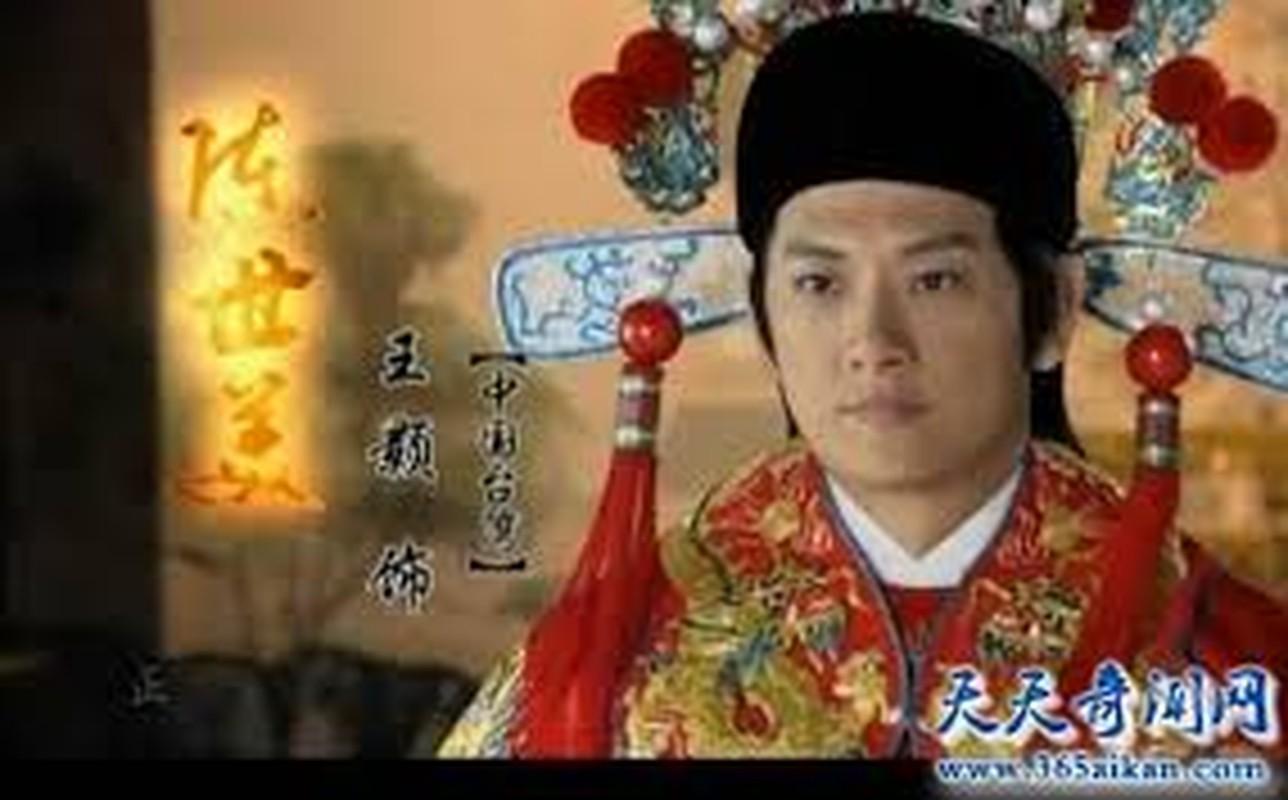 """Cuoc song """"doi vo len dau"""" cua pho ma TQ thoi phong kien-Hinh-10"""