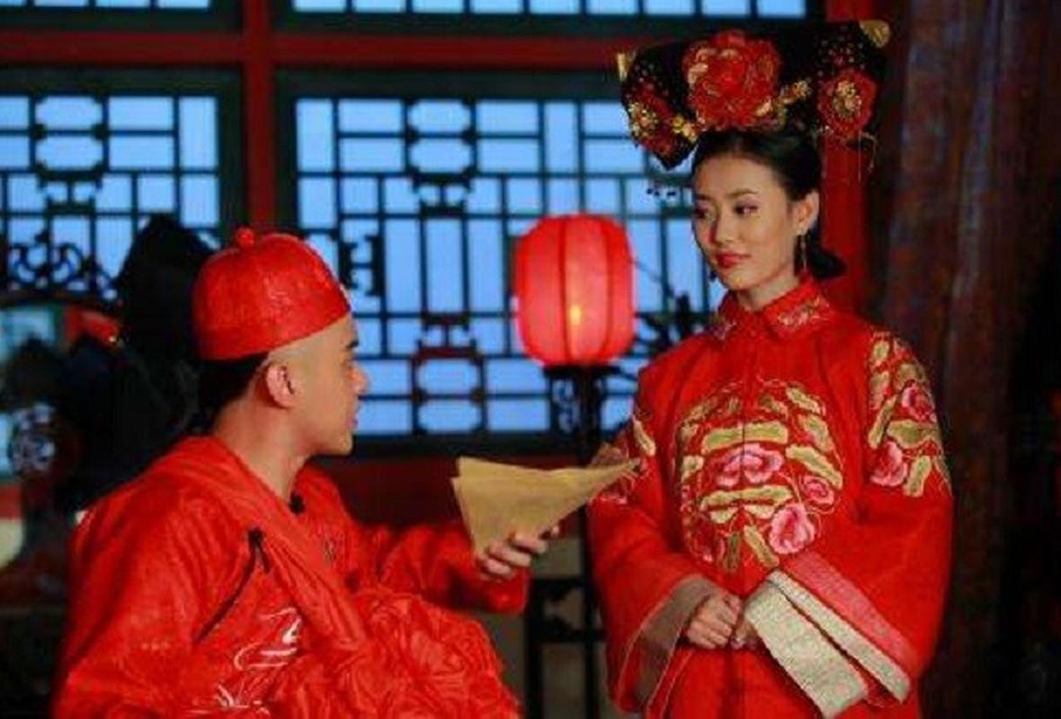 """Cuoc song """"doi vo len dau"""" cua pho ma TQ thoi phong kien-Hinh-2"""