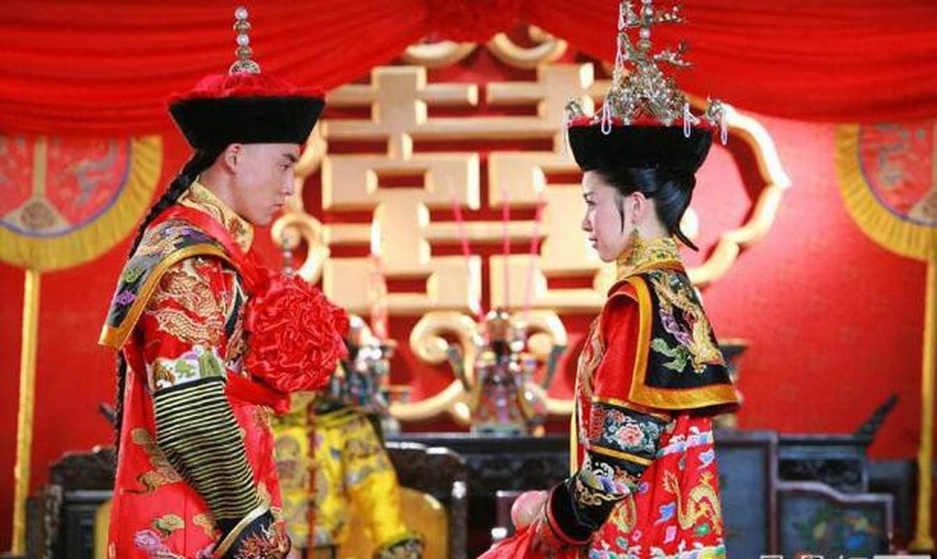 """Cuoc song """"doi vo len dau"""" cua pho ma TQ thoi phong kien-Hinh-4"""