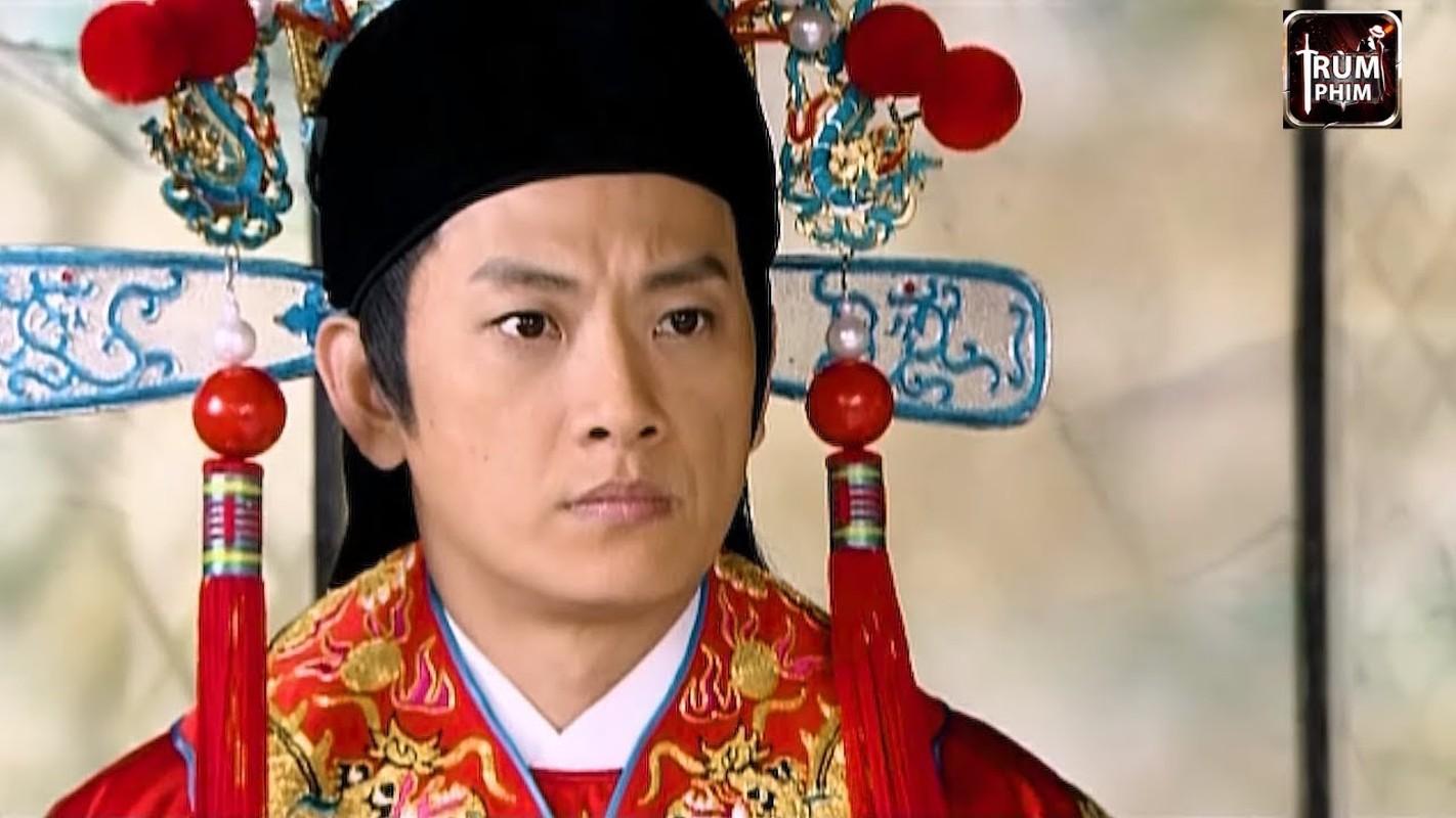"""Cuoc song """"doi vo len dau"""" cua pho ma TQ thoi phong kien-Hinh-5"""