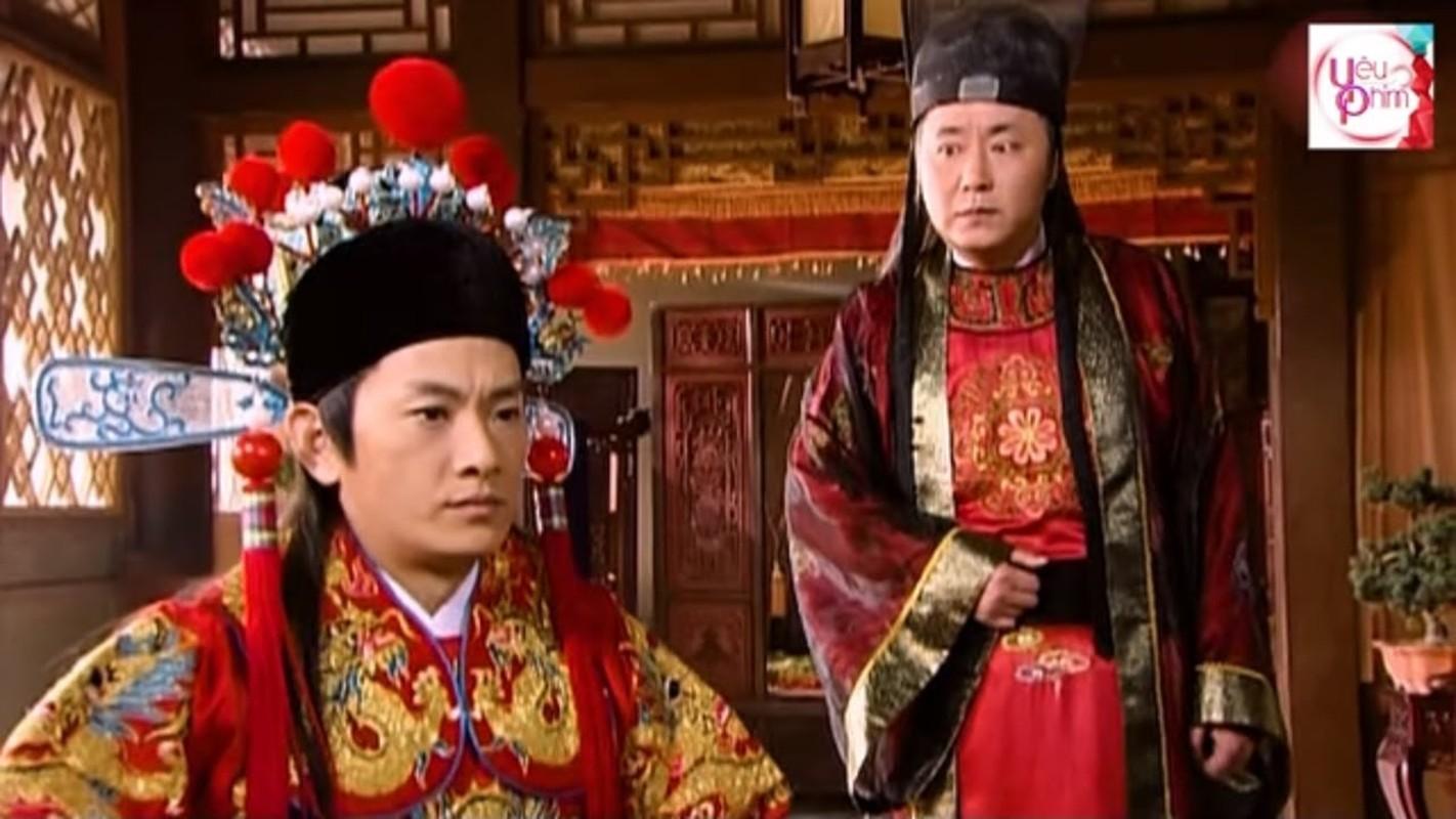 """Cuoc song """"doi vo len dau"""" cua pho ma TQ thoi phong kien-Hinh-6"""