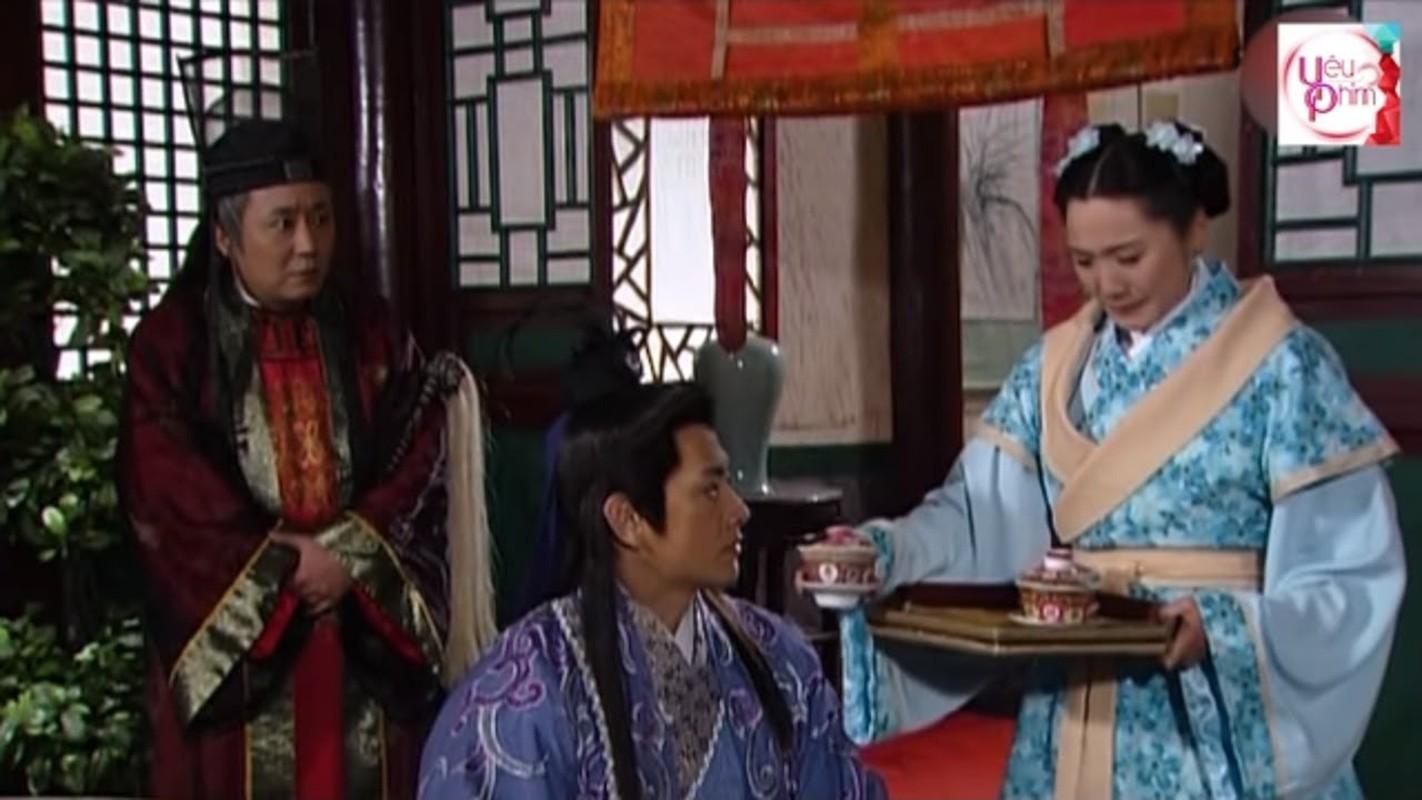 """Cuoc song """"doi vo len dau"""" cua pho ma TQ thoi phong kien-Hinh-7"""