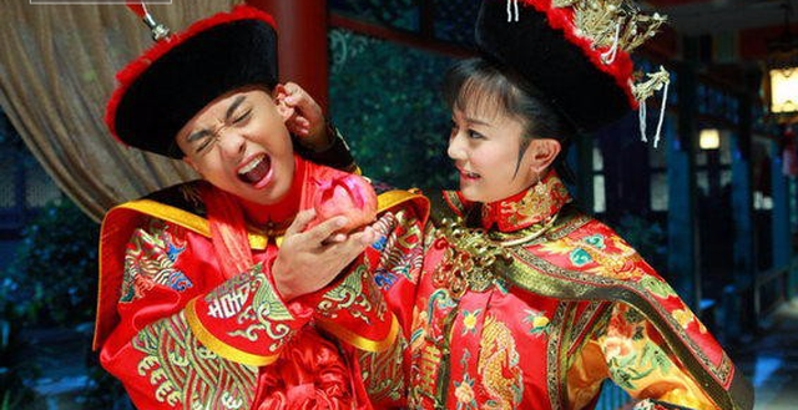 """Cuoc song """"doi vo len dau"""" cua pho ma TQ thoi phong kien-Hinh-8"""