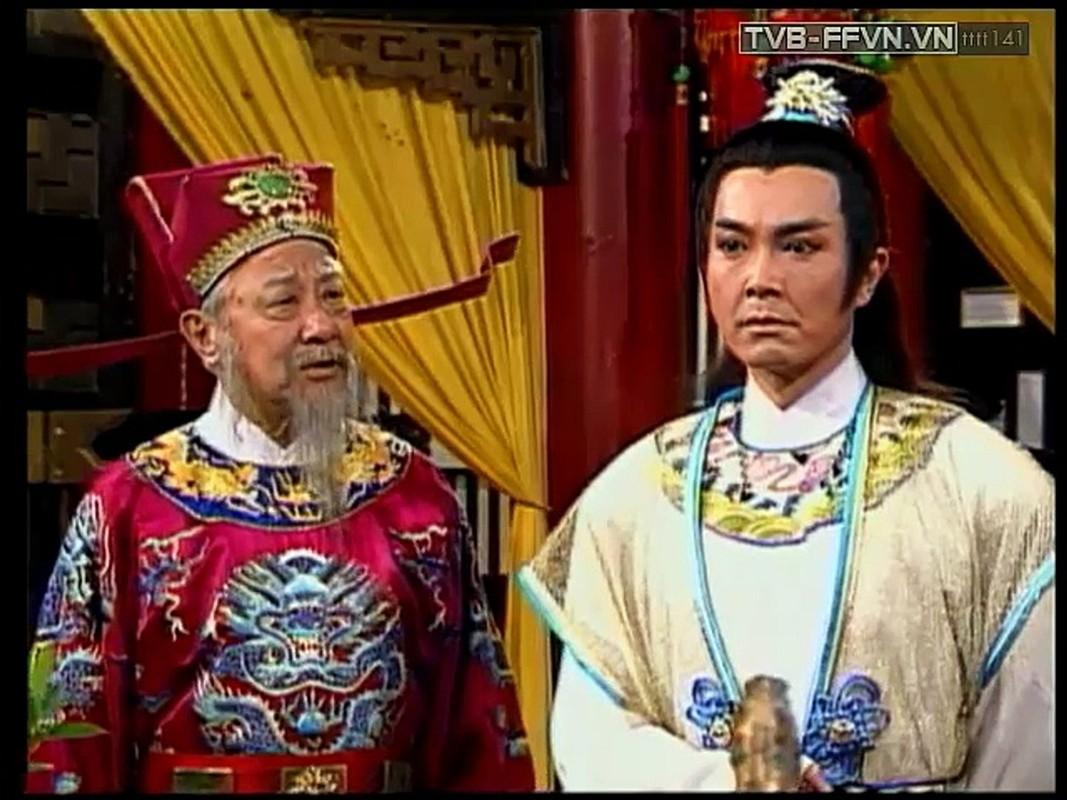"""Cuoc song """"doi vo len dau"""" cua pho ma TQ thoi phong kien-Hinh-9"""