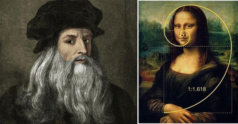 "Leonardo da Vinci co doi mat ""sieu pham"" giup tao nen buc Mona Lisa?-Hinh-9"