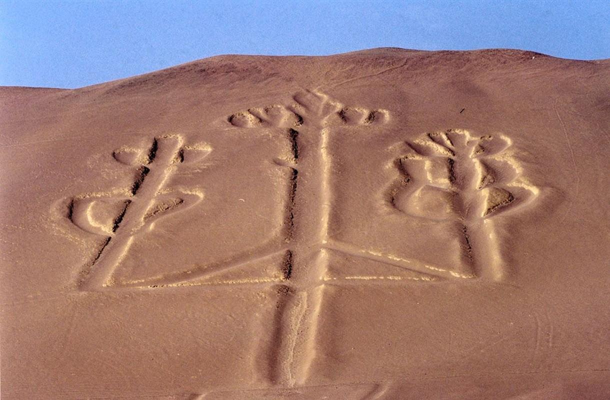 Nhung duong ke Nazca do nguoi ngoai hanh tinh de lai?-Hinh-10