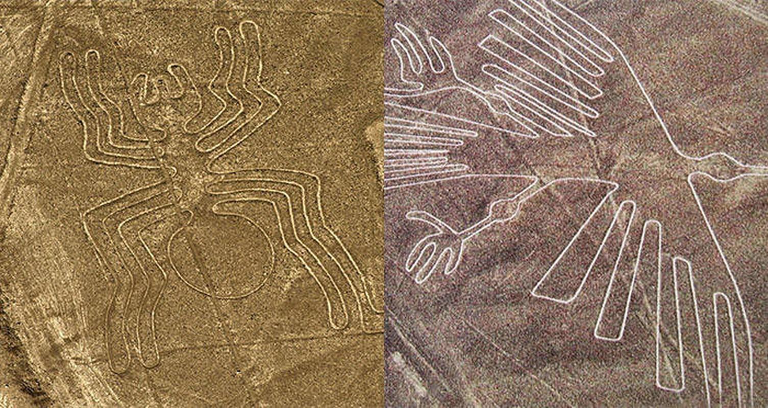 Nhung duong ke Nazca do nguoi ngoai hanh tinh de lai?-Hinh-4