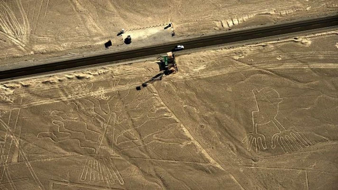 Nhung duong ke Nazca do nguoi ngoai hanh tinh de lai?-Hinh-5
