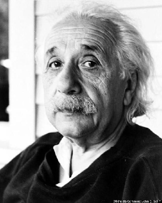 Cac con cua Einstein co tro thanh thien tai giong cha?-Hinh-10