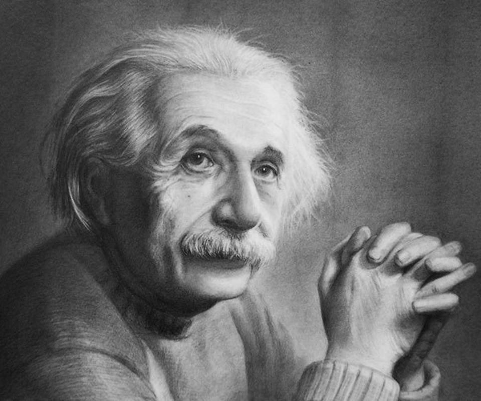 Cac con cua Einstein co tro thanh thien tai giong cha?-Hinh-6