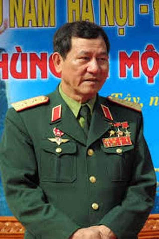 Nhin lai chuyen bay vao vu tru cua anh hung Pham Tuan 40 nam truoc-Hinh-2