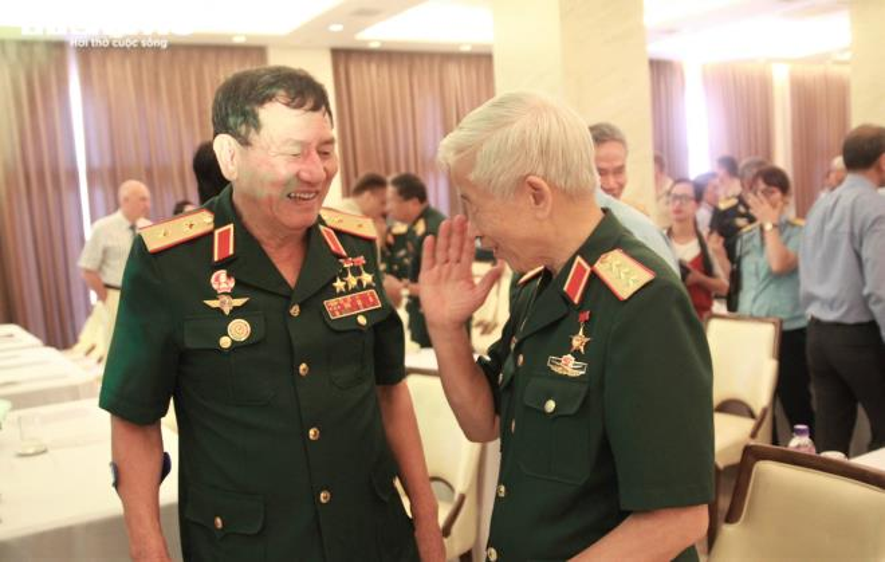 Nhin lai chuyen bay vao vu tru cua anh hung Pham Tuan 40 nam truoc-Hinh-9