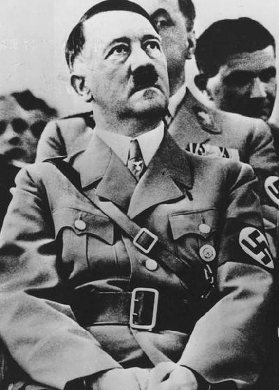Nguyen nhan khien 2 nguoi tinh cua Hitler tim cach tu sat-Hinh-5