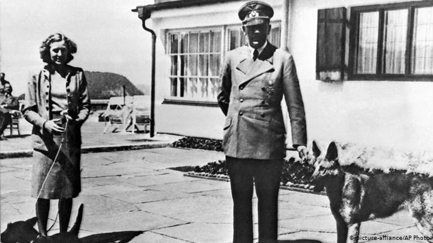 Nguyen nhan khien 2 nguoi tinh cua Hitler tim cach tu sat-Hinh-6