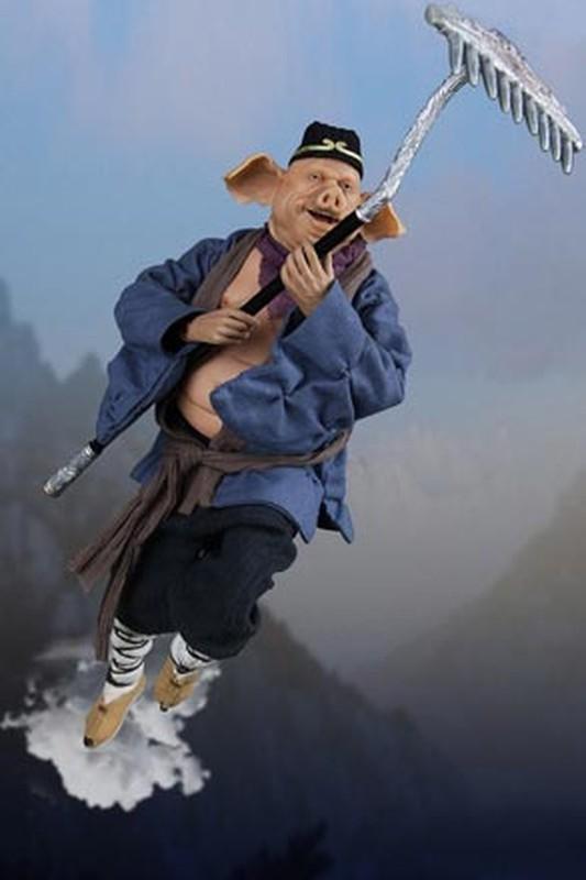 Bi mat bieu tuong cay dinh ba noi tieng lich su-Hinh-7