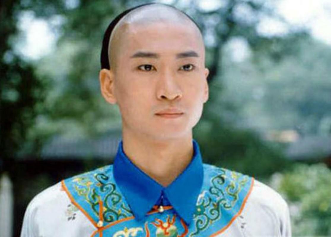 Su that gay soc kieu toc tet duoi sam cua nam gioi nha Thanh-Hinh-10