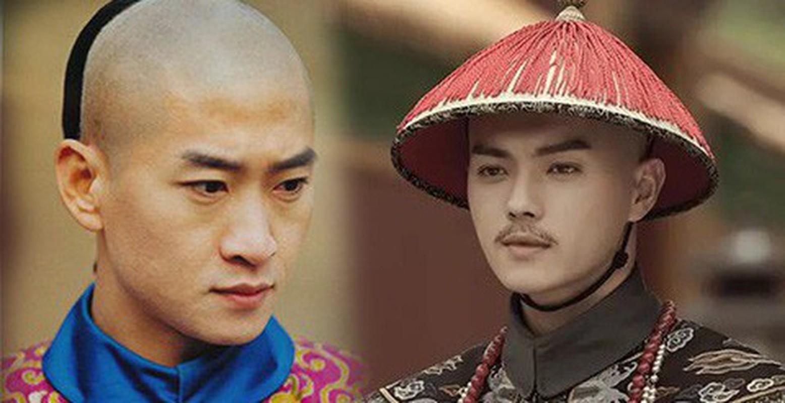 Su that gay soc kieu toc tet duoi sam cua nam gioi nha Thanh-Hinh-9