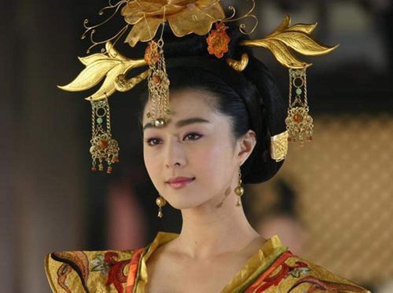 Duong Quy phi xinh dep the nao ma duoc vua sung ai bac nhat?-Hinh-5