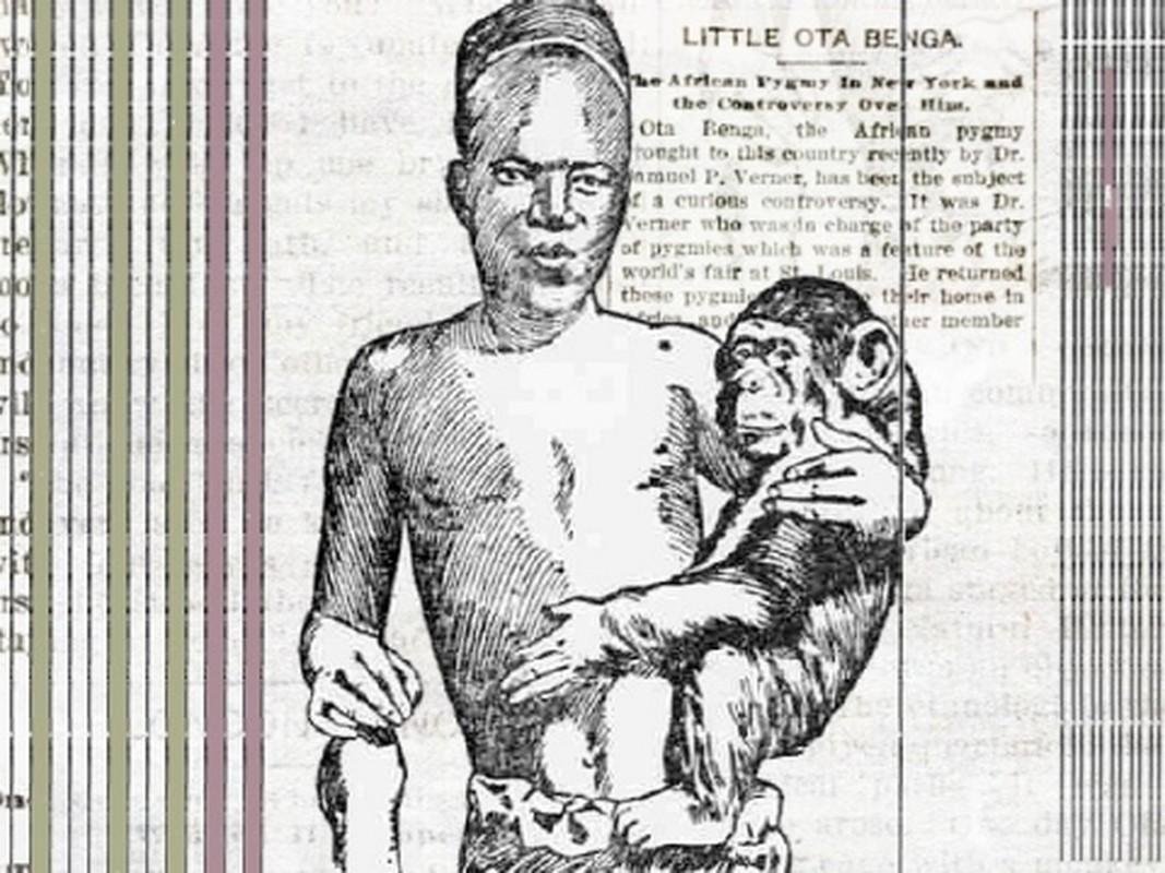 Bi kich nguoi lun bi nhot nhu thu cho khach tham quan nam 1900-Hinh-9