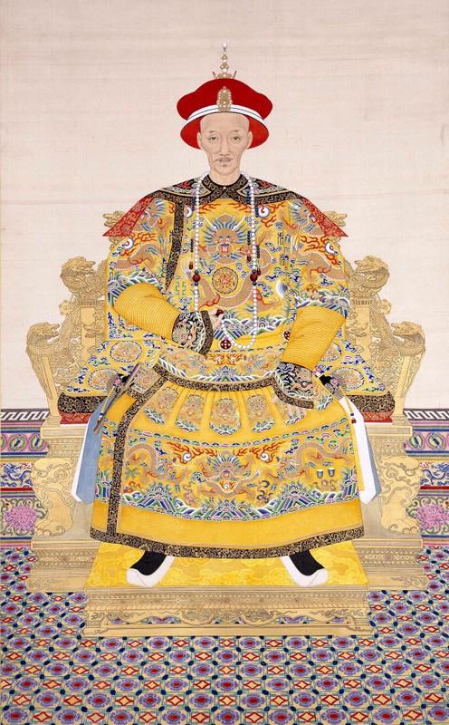Bi mat gay soc ve bo long bao cua hoang de Trung Quoc-Hinh-4