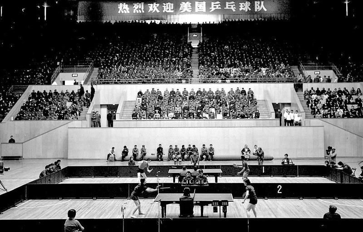 My - Trung Quoc cai thien quan he nam 1971 bang the thao the nao?-Hinh-5