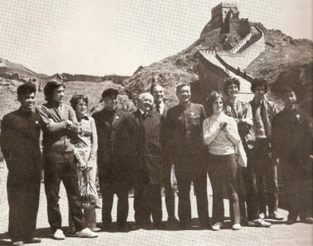 My - Trung Quoc cai thien quan he nam 1971 bang the thao the nao?-Hinh-7