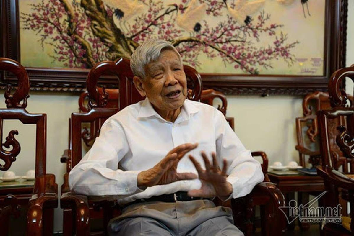 Cuoc doi, su nghiep nguyen Tong bi thu Le Kha Phieu qua anh-Hinh-4