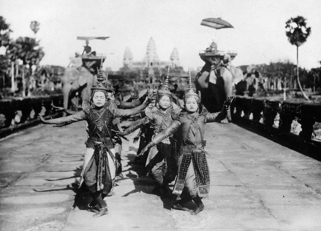 7 quoc gia chua tung tro thanh thuoc dia phuong Tay trong lich su-Hinh-4