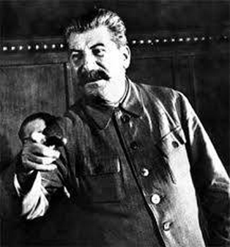 Hitler ngang nguoc bat coc con trai ca cua nha lanh dao Stalin?-Hinh-7