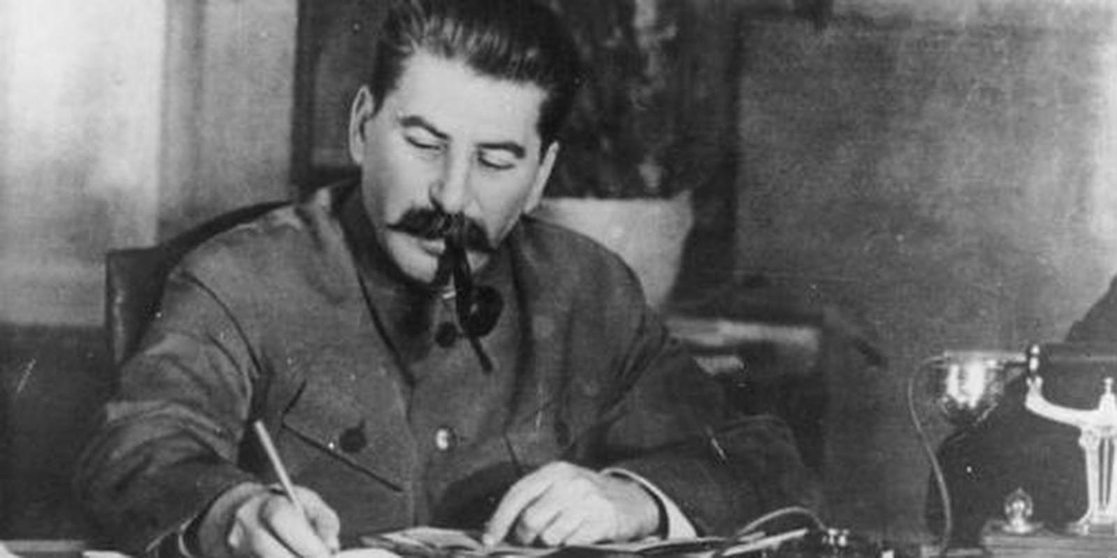 Hitler ngang nguoc bat coc con trai ca cua nha lanh dao Stalin?-Hinh-8