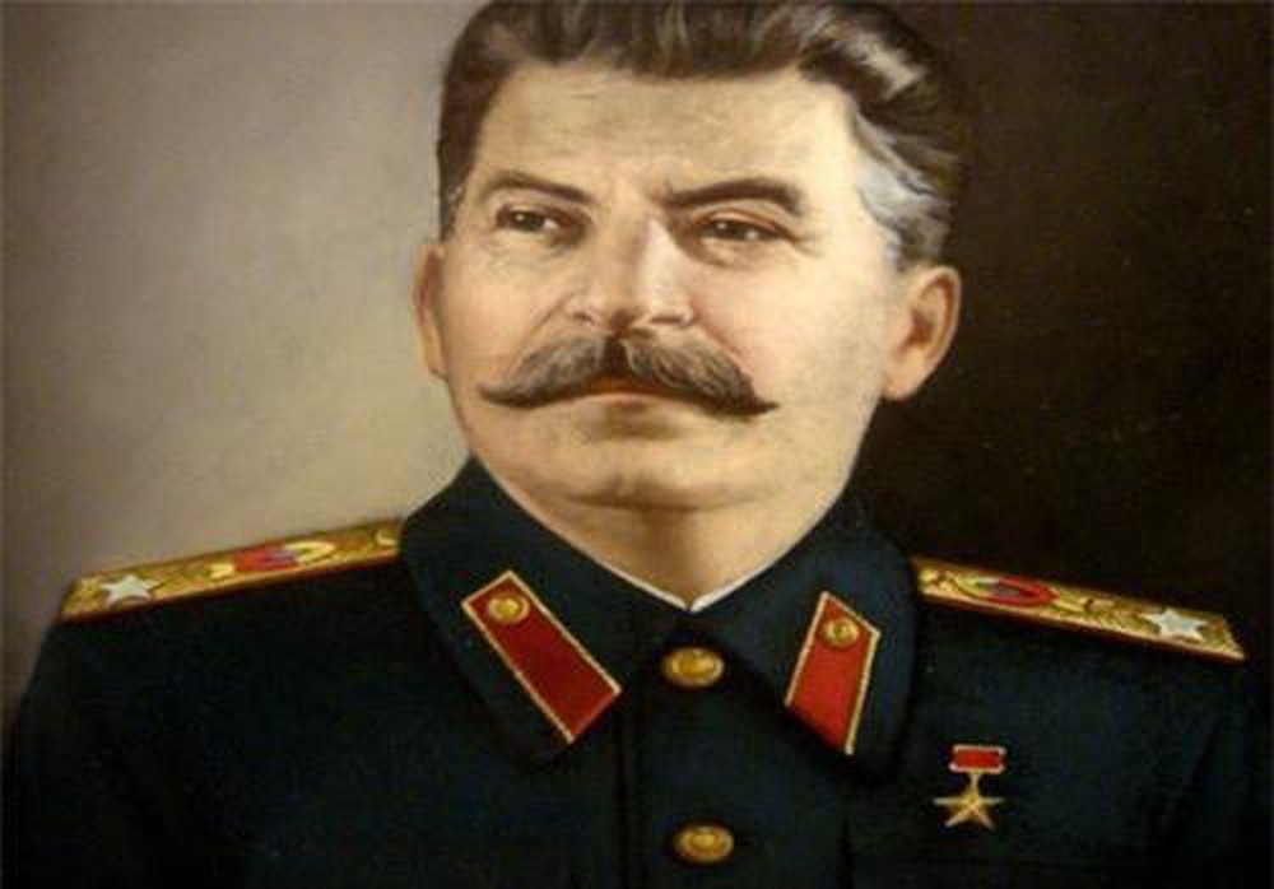 Hitler ngang nguoc bat coc con trai ca cua nha lanh dao Stalin?-Hinh-9