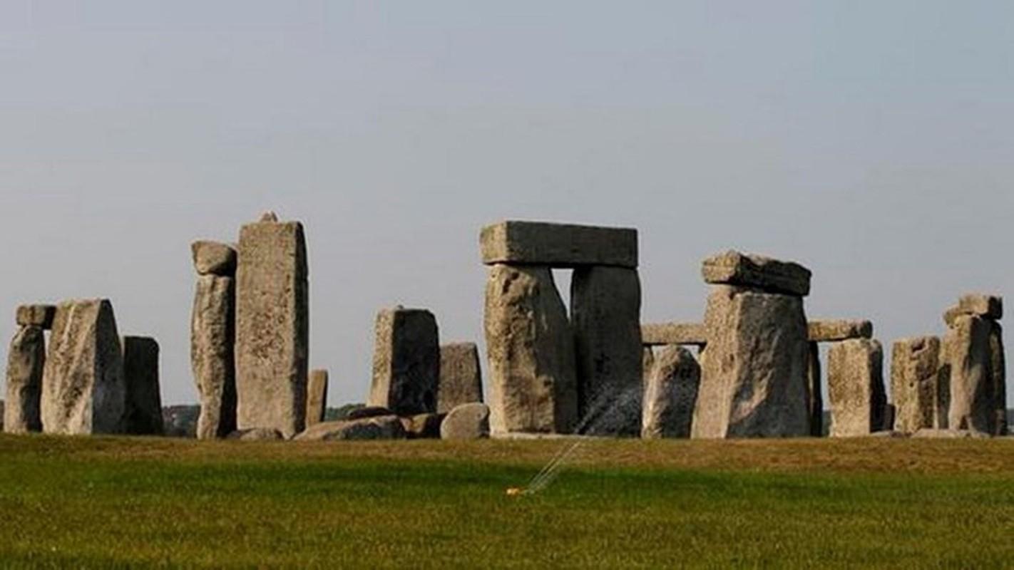 Nong: Bai da co Stonehenge thuc su la cua nguoi ngoai hanh tinh?-Hinh-7