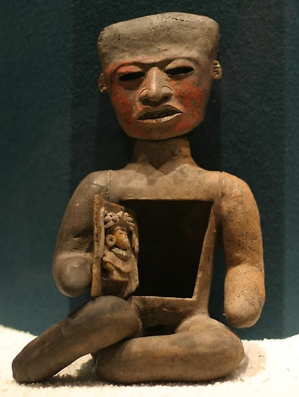 Tiet lo bi mat thu vi ve buc tuong co cua nguoi Maya-Hinh-4