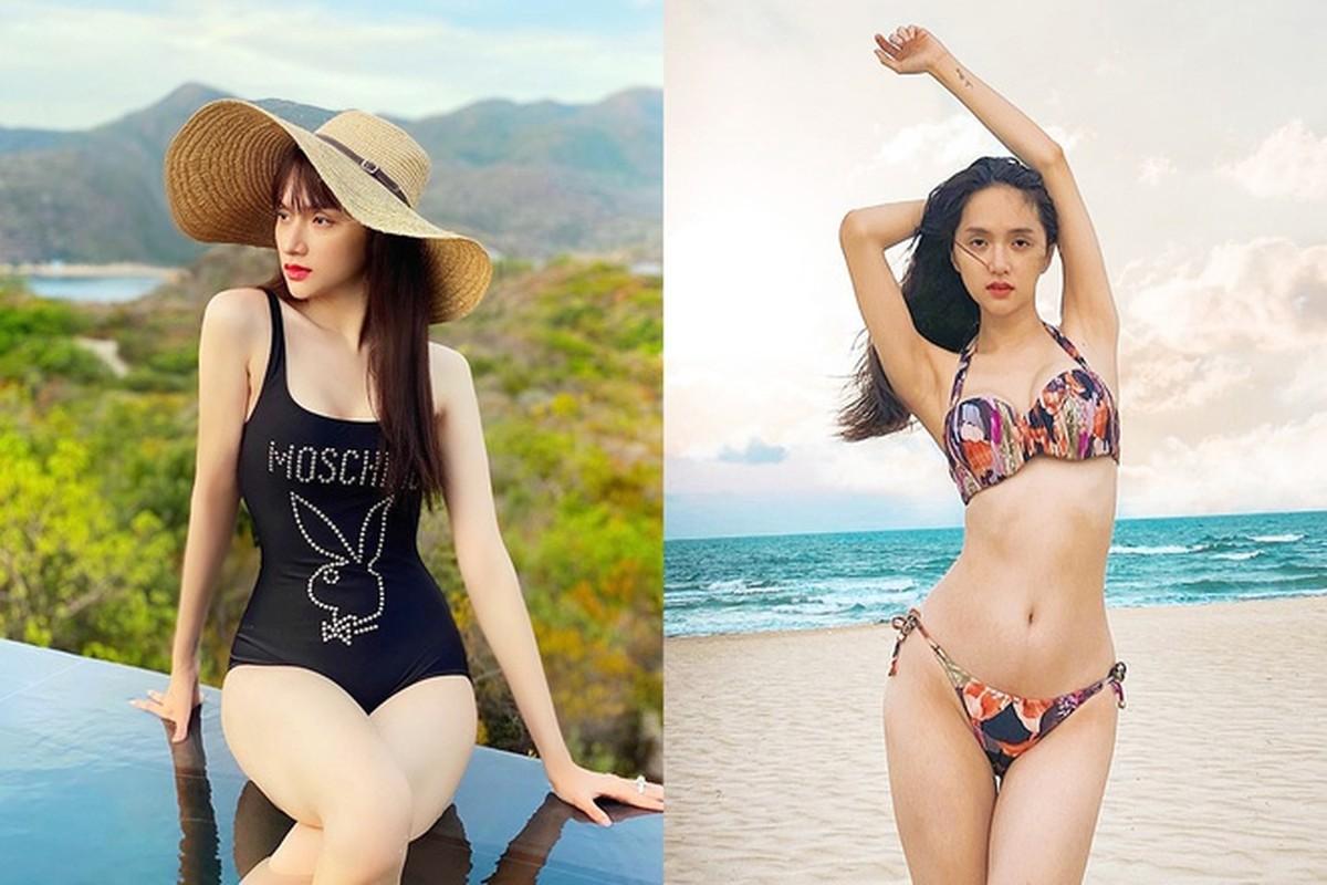 5 my nhan chuyen gioi showbiz Viet: Ai so huu body xuat sac nhat?-Hinh-2