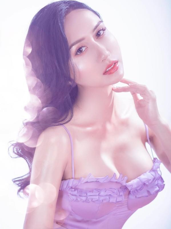 5 my nhan chuyen gioi showbiz Viet: Ai so huu body xuat sac nhat?-Hinh-6