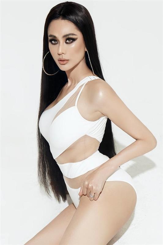 5 my nhan chuyen gioi showbiz Viet: Ai so huu body xuat sac nhat?-Hinh-8