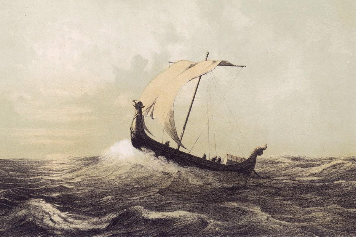 Bat ngo ve ngoai hinh cua chien binh Viking-Hinh-4