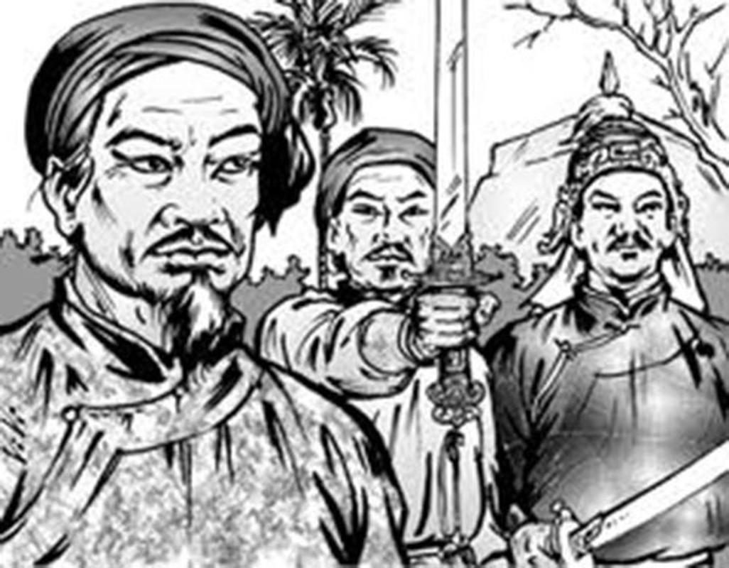 Thay giao Viet co 3 hoc tro tu nong dan thanh de vuong-Hinh-7