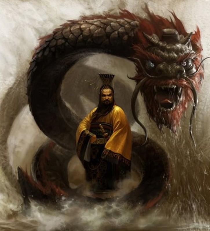 Con trai Tan Thuy Hoang chet vi chieu thu gia the nao?-Hinh-10