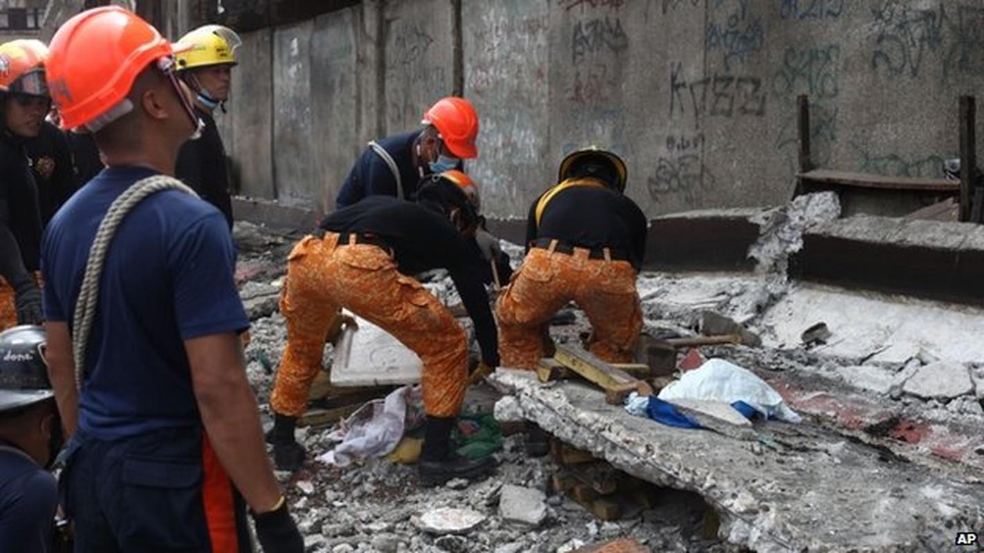 Kinh hoang tran dong dat tuong duong 32 qua bom nguyen tu-Hinh-8