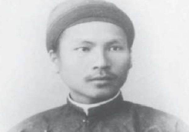 Dia phuong nao duoc vua Ham Nghi tang 2 con voi bang vang?-Hinh-3