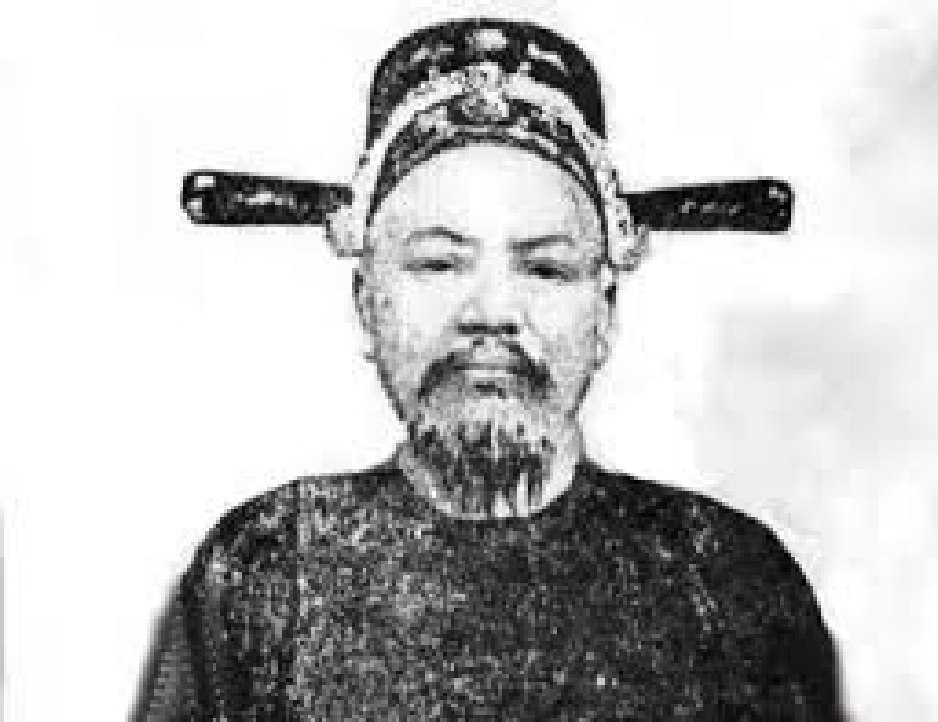 Dia phuong nao duoc vua Ham Nghi tang 2 con voi bang vang?-Hinh-4